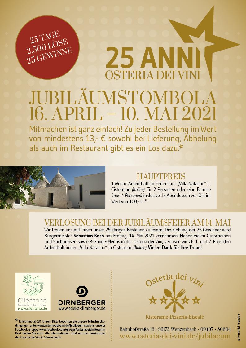 OsteriaDeiVini_Tombola-Plakat_web
