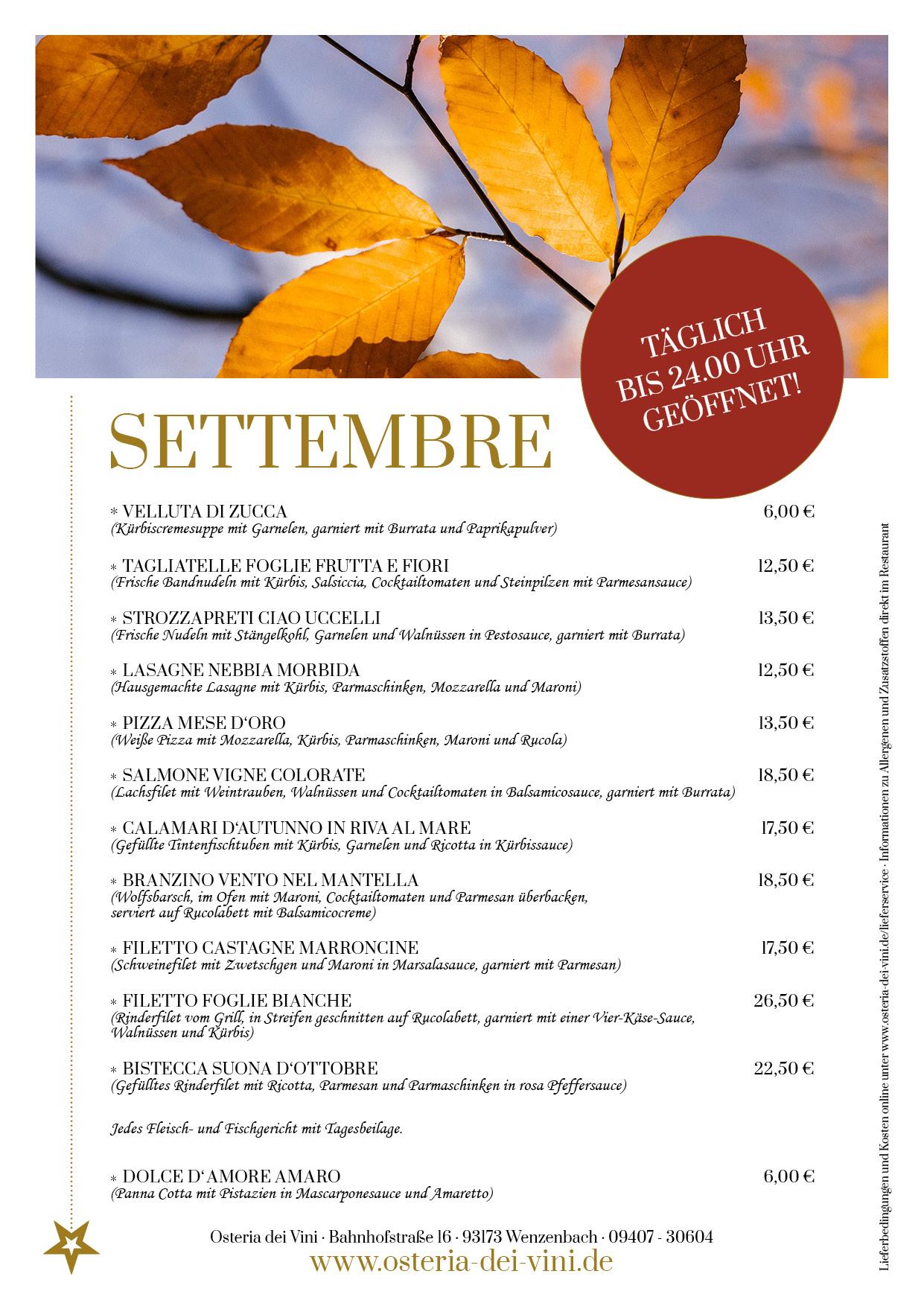 OsteriaDeiVini_September_web